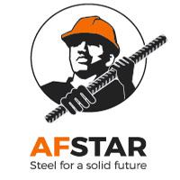 AF Star TMT
