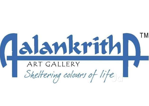 Aalankritha