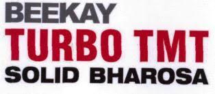 Beekay TMT