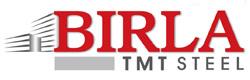 Birla TMT