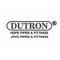 Dutron Pipes