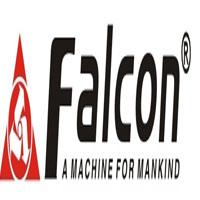 Falcon Pipes