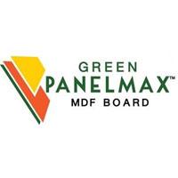 Greenpanelmax