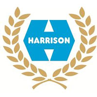 Harrison Locks