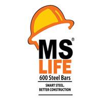 MS Life-TMT