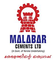 Malabar Cement