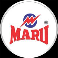Maru Marcos