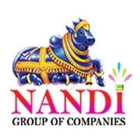 Nandi Pipes