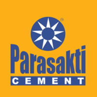 Parasakti cement