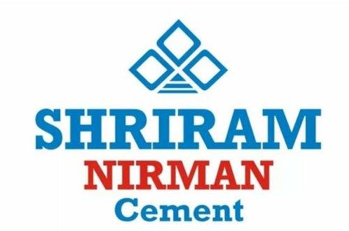 Shriram Cement