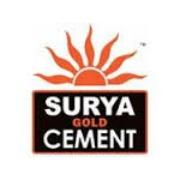 Surya Gold Cement