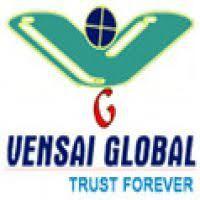 Vensai Global