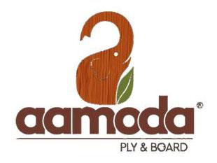 Aamoda Ply