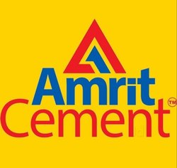 Amrit Cement