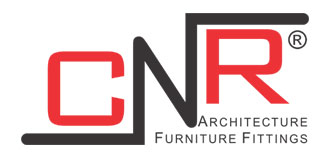 CNR Architecture Furniture Fittings