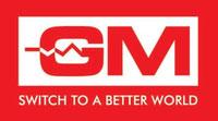 GM Modular