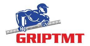 Grip TMT