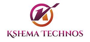 Kshema Technos