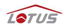 Lotus Roofings Pvt. Ltd.
