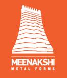 Meenakshi Steel Industries Ltd