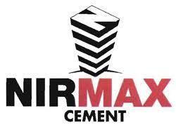 Nirmax Cement