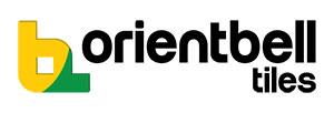 Orientbell