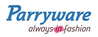 Parryware