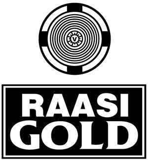 Raasi Gold