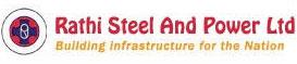 Rathi Steel and Power Ltd TMT