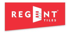 Regent Granito India Ltd