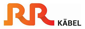 R R Kabel