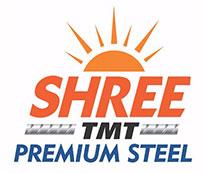 Shree-TMT