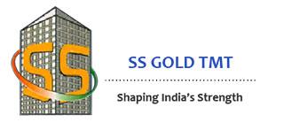 SS Gold