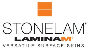 Stonelam Laminam