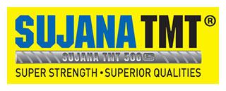 Sujana-TMT