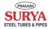 Surya Pipes