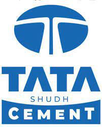 Tata Cement