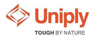 Uniply