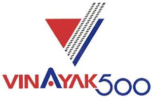 Vinayak-TMT