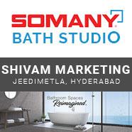 Shivam Marketing