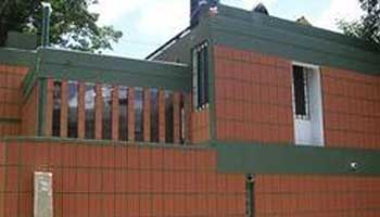 Porotherm bricks last upto 150 years