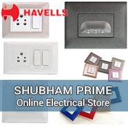 Shubham Prime Store