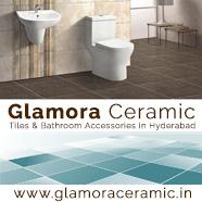 Glamora Ceramic