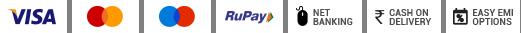 BuildersMART payment methods